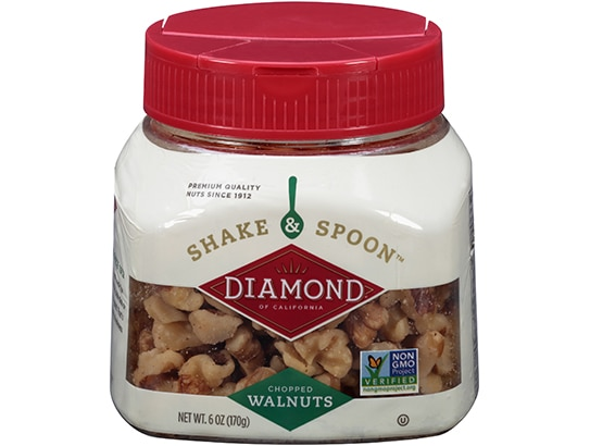 diamond-nuts-shake-and-spoon-product