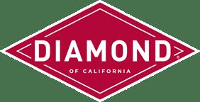 Diamond Foods logo
